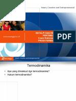 PPT-UEU-Farmasi-Fisika-1-Pertemuan-2
