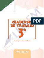 CT para el maestro 3ro.pdf