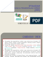 MATERI BU WARDANELA (PPI)_revisi.pdf