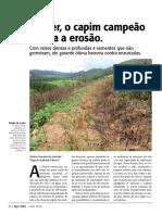 erosao.pdf