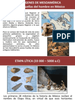 Origenes Mesoamerica.pdf