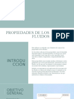 caracteristicas-de-los-fluidos.pptx