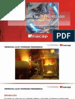 TERMODINAMICA I 2017 03 Propiedades.pdf