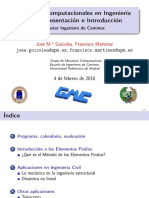 00_mcic_intro_h.pdf