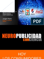 Material-Neuropublicidad.pdf