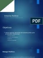 3-Riesgo politico.pptx