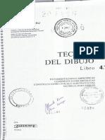 Tecnicas-Del-Dibujo-Nicolas-Larburu-libro-4.pdf