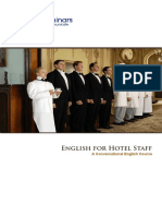 English-for-Hotel-Staff.pdf