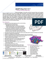 adapt-floorpro_2017