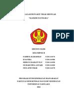 Kanker Payudara EPTM.docx