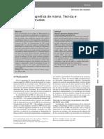 16-resonancia magnetica de mama.pdf