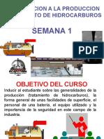 0-Facilidades de produccion