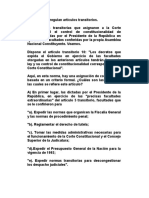 decretos que regulan articulos transitorios.docx