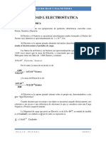 APUNTES ELECTROMAGNETISMO.pdf