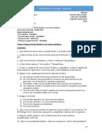 Analisis Juridico tp 11