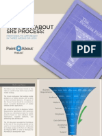 Point About - The SRS Process
