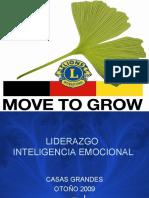 CASAS_GRANDES_LIDERAZGO