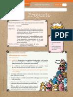 ECA_2BGU_Tiras-cómicas-que-pro-mocionen-ciudades-ecuatorianas.pdf