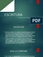 ESCRITURA[1233]