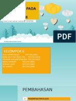 Balloon-Dollar-Management-Concept-PowerPoint-Templates.pptx