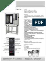 Spec Sheet_Combinado_C-Max 6 - 10 - 20_Português