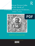 The_African_Prester_John_and_the_Birth_o.pdf