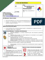 FICHA DE SEGURIDAD BAYPREN 350-2.doc