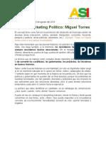 Agenda Marketing Político Miguel Torres.docx