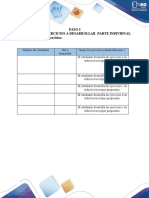 PRIMERA ACTIVIDAD DIFERENCIALES DE ECUACIONES 1.2