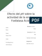 Efecto del pH sobre la actividad de la enzima Fosfatasa Ácida-2.docx