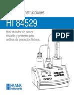 Manual_HI_84529.pdf