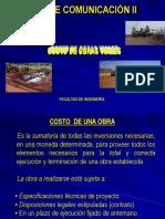 COSTOS DE OBRAS VIALES -2019 material.pdf