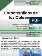 exp1_profesor_caracteristicas-de-calderas_maq_termicas_tsu_mai_utj_mayo_2016.pdf