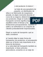 TRADUCCION TRABAJO DE INGLES
