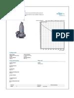 CP 3531 866 3 1040.pdf