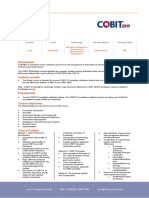 cbtb19- Bridge Course.pdf