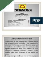 La Departamentalizacion Exposicion.pdf