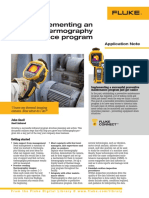 Implementing-infrared-thermography