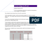laporan 1 pembangkit.docx