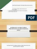 5.-Estimation-of-mean-areal-precipitation-3.8-3.10