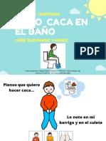 Historia_social_Hago_caca_en_el_banyo_Masculino_y_Femenino