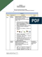 2EGB_Semana1_Plandecontingencia_2020.pdf