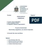 Guion de Didactica experimental 2019 Prof. Juan Moran.docx