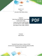 Articulo cientifico trabajo final (1)