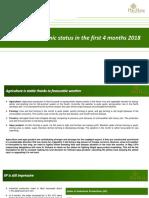 Vietnam Macro-201804-E.pdf