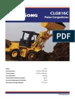 CLG816C_SP.pdf