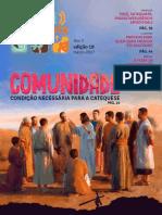 Revista_Sou-Catequista_18-1