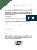 Casado Julio-Editorial