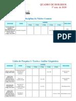 Quadro_de_horários_1-20_Linguagem
