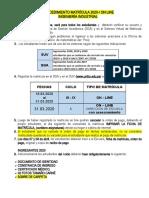 INDICACIONES MATRÍCULA 2020-I.docx